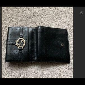 🆕LISTING GUCCI Wallet EC